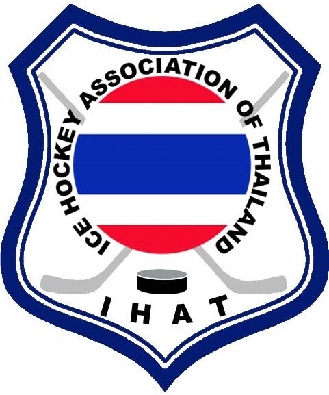 THA-logo2017.jpg