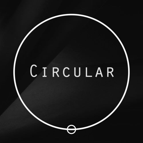 Circular Limited - Label Discography: 58 Releases (2013-2017) MP3 320kbps CBR and FLAC Lossless Download Free
