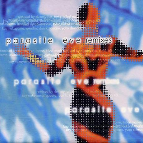 20170319.2215.5 Yoko Shimomura - Parasite Eve Remixes (1998) (FLAC) cover.jpg