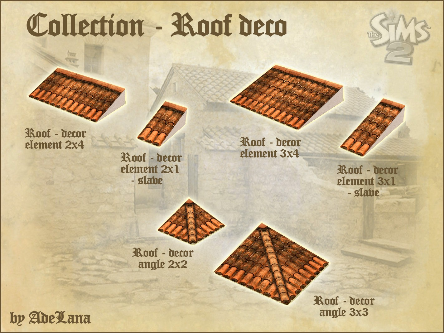 Roof 01.jpg