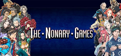 Zero Escape The Nonary Games-CODEX