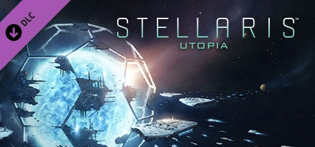 Stellaris Utopia-CODEX