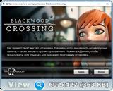 Blackwood Crossing (2017) [Multi] (1.0) Repack R.G. Механики - скачать бесплатно торрент