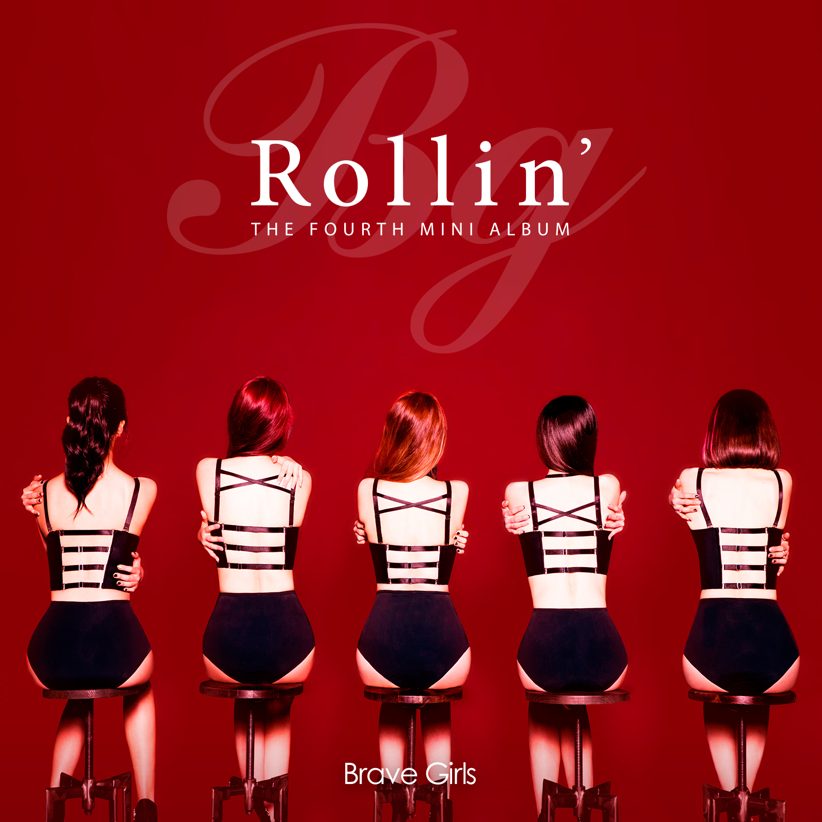 20170413.0820.02 Brave Girls - Rollin' cover.jpg