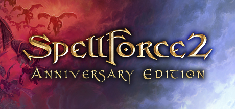 SpellForce 2 - Anniversary