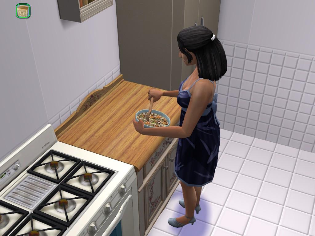 Sims2EP8 2017-04-14 21-32-04-27.jpg