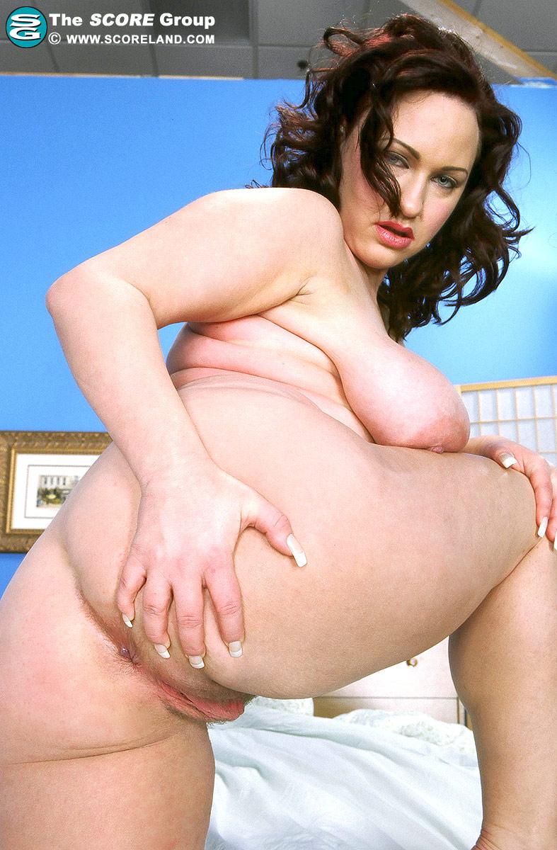ass hole porn tubecom