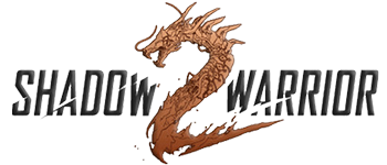 Shadow Warrior 2: Deluxe Edition [v 1.1.13.0 + DLC's] (2016) PC | RePack от R.G. Catalyst