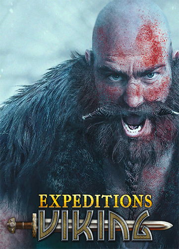 Expeditions: Viking (2017) PC | Лицензия