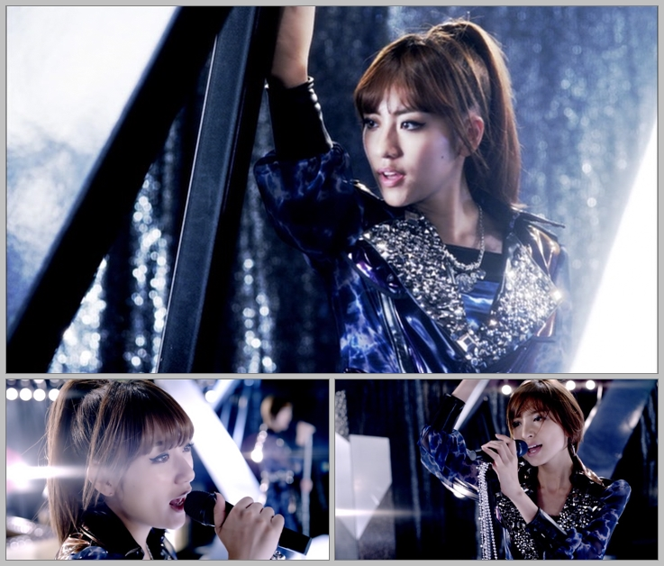 20170501.1849.1 AKB48 Team Surprise - 1994 nen no raimei (PV).vob.jpg