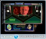 The Journeyman Project 1: Pegasus Prime (1997) [En] (1.0) License GOG - скачать бесплатно торрент