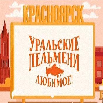 http://i5.imageban.ru/out/2017/05/11/113c89a5012a1b82c4eb0bd009e3248d.jpg