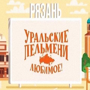 http://i5.imageban.ru/out/2017/05/11/144df5be1ed05c26e4768a8d6e2fa0d1.jpg