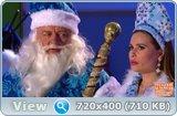 http://i5.imageban.ru/out/2017/05/11/1b6946e4a87e40be5b61d8666dbb064c.jpg