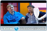http://i5.imageban.ru/out/2017/05/11/609be110b64e06bd58b949132f7644c4.jpg