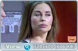 http://i5.imageban.ru/out/2017/05/11/6ebf09aa791fda8751b7c87670c3c726.jpg