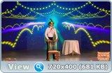 http://i5.imageban.ru/out/2017/05/11/7e85c1afb54cf8f729af71bd86018b7b.jpg