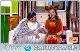 http://i5.imageban.ru/out/2017/05/11/b723b0a7006affdc37c25995082a2096.jpg
