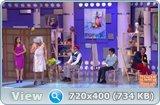http://i5.imageban.ru/out/2017/05/11/e56ab7449941754abd35ab55489a055b.jpg