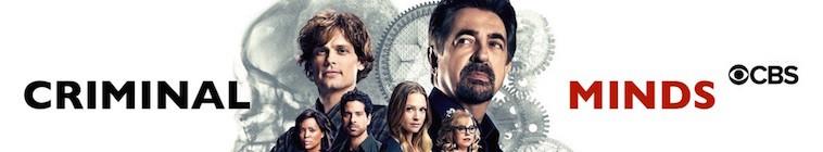 Criminal Minds S12 720p HDTV x264-MIXED