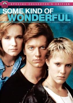 Чудеса своего рода / Some Kind of Wonderful (1987)