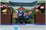 http://i5.imageban.ru/out/2017/05/13/f501d086b464397e554dd3a28678716b.jpg