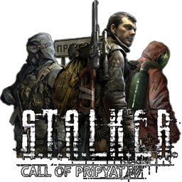 S.T.A.L.K.E.R: Call of Pripyat - Связь времен (2018) PC | RePack by SeregA-Lus