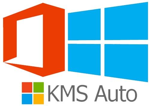 Скачать KMSAuto Net 2014 v1.2.4 by Ratiborus через торрент - Открытый торрент трекер без регистрации