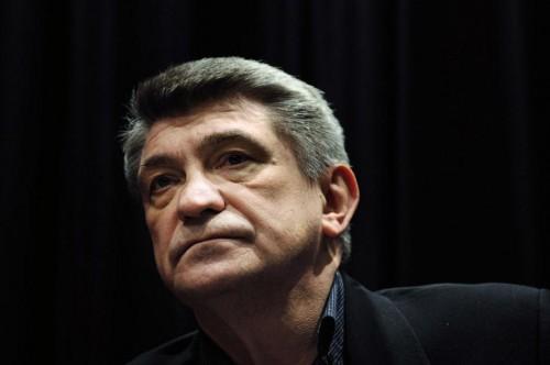 Александру Сокурову вручат почетный приз Европейской киноакадемии [Кино]