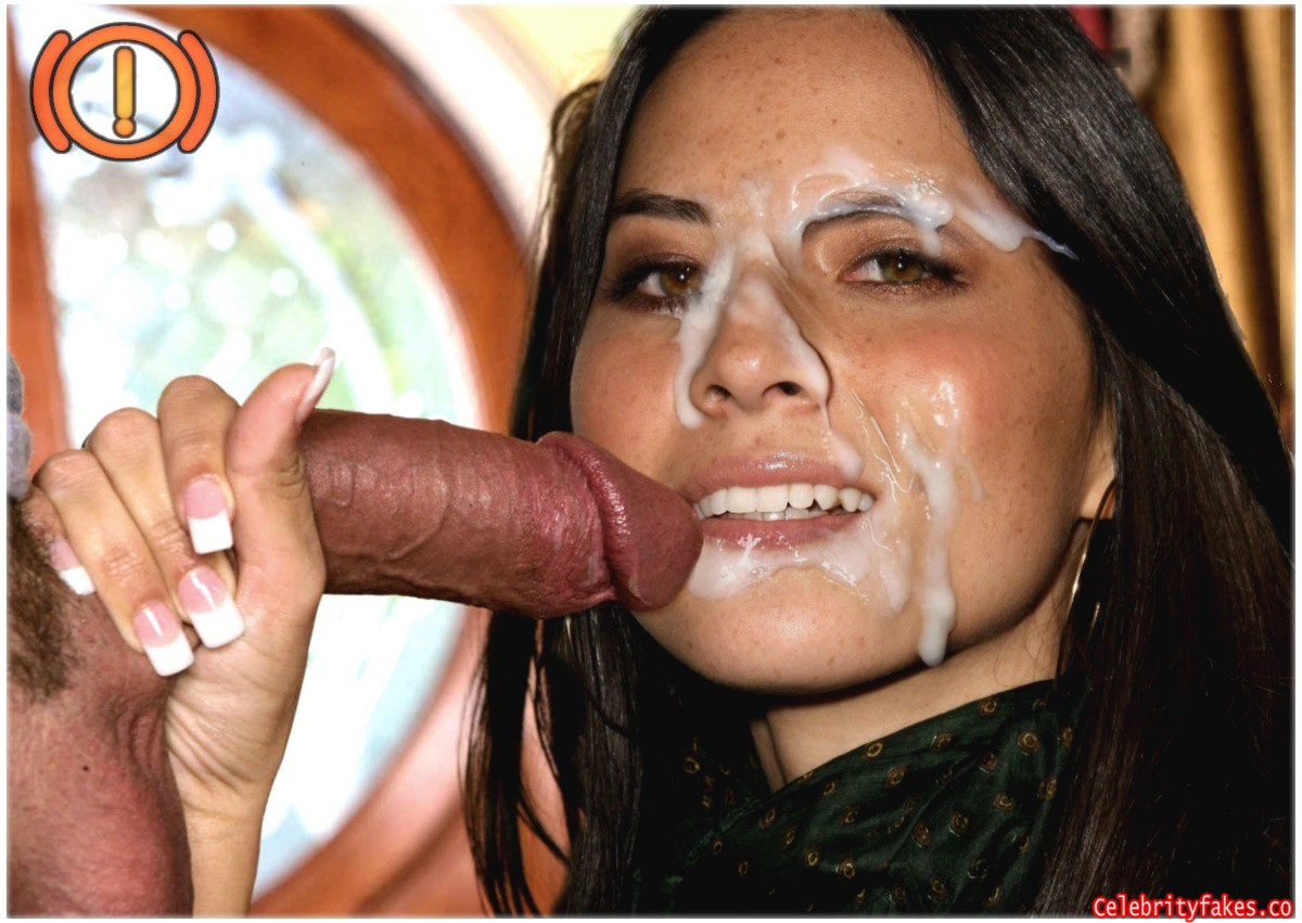 olivia-munn-nude-and-having-sex-viedo-fat-black-bitch-fucks