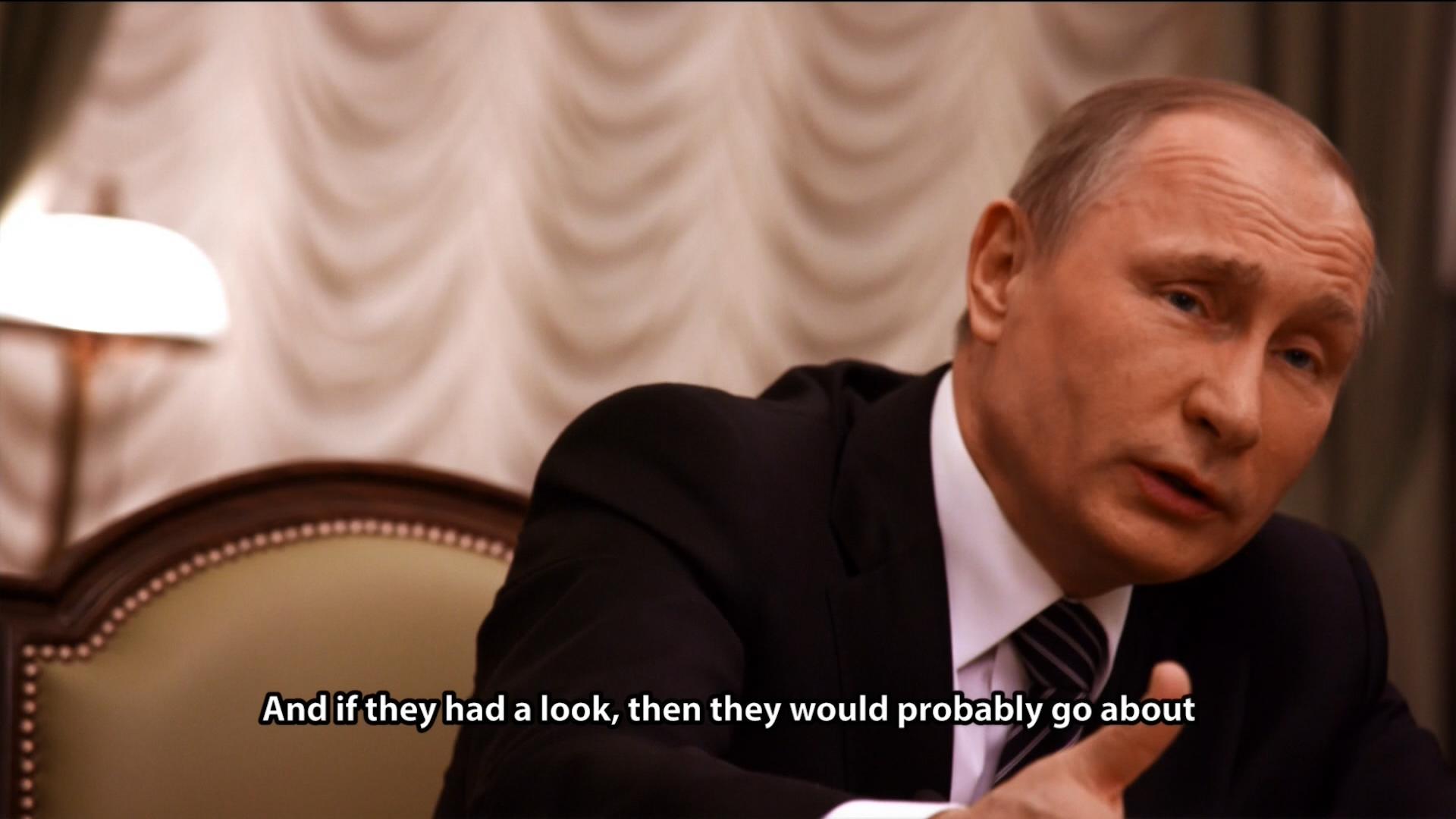 Мюнхенская речь Владимира Путина  Википедия