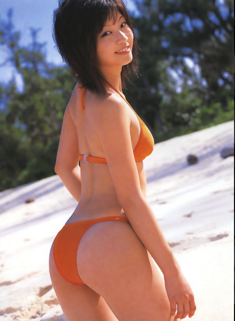 misako-yasuda-le-soleil #97 Pictures 24.2 MB