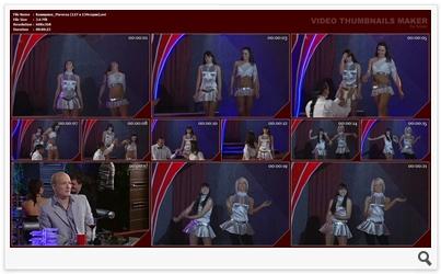 http://i5.imageban.ru/out/2017/06/19/f8283d565259128be083e9a6279f585e.jpg