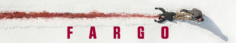 Fargo S03 1080p NF WEB-DL DD5 1 x264-RARBG
