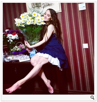 http://i5.imageban.ru/out/2017/06/24/8485529c1c2a7ba0cc4d2f71ba9f1714.jpg