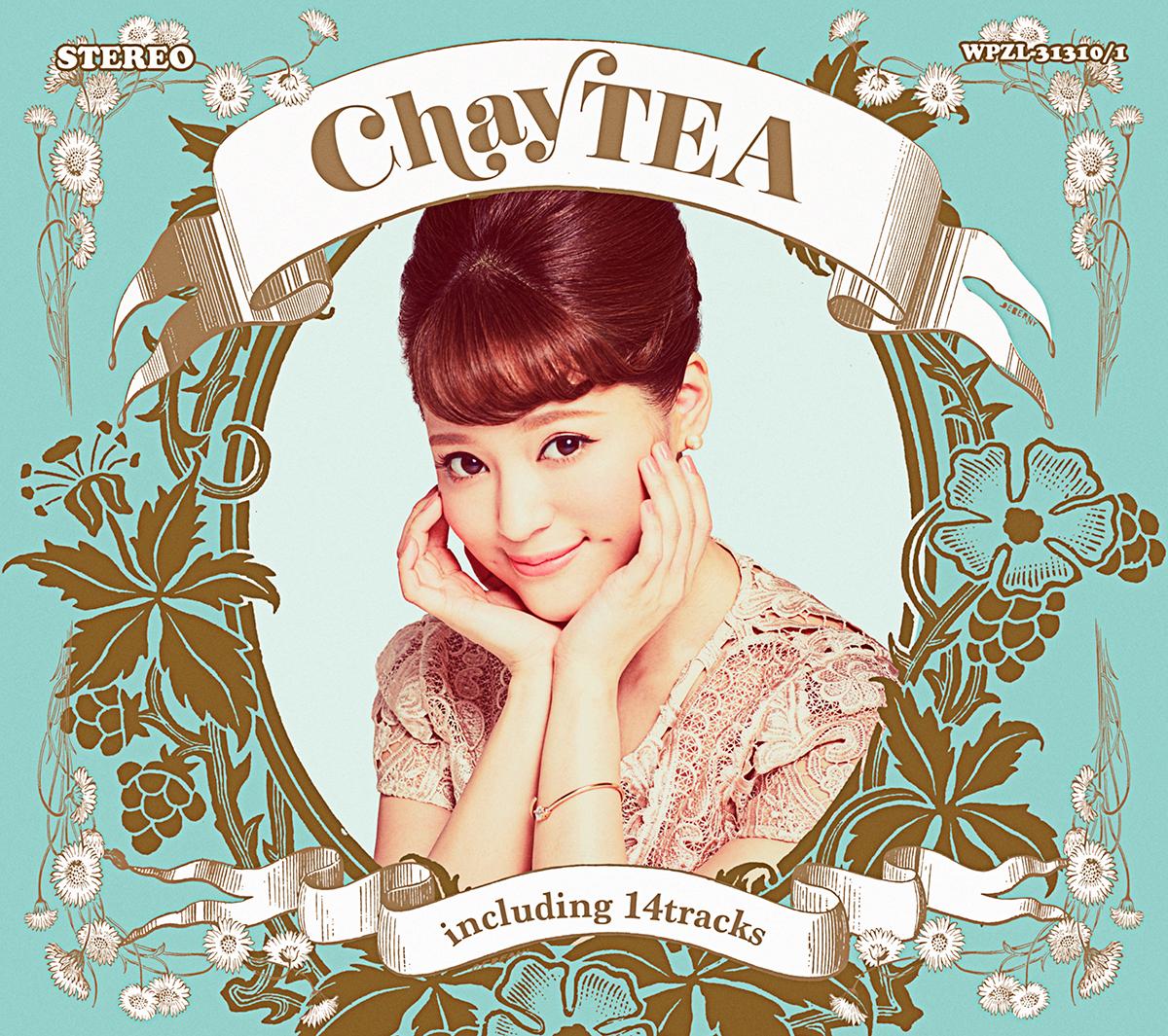 20170701.1418.04 chay - chayTEA (M4A) cover.jpg