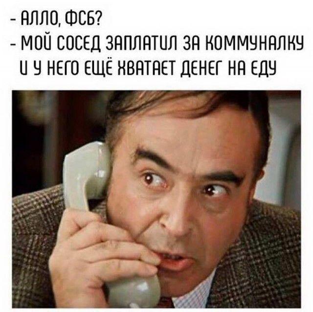 http://i5.imageban.ru/out/2017/07/02/755bcc5253584ccf5e94db2ea35ab8f3.jpg