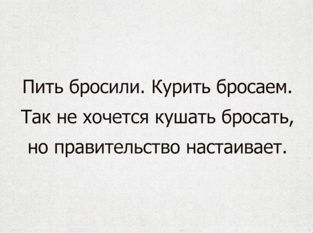 http://i5.imageban.ru/out/2017/07/02/ef2dae4308740e337df7a39352178dab.jpg