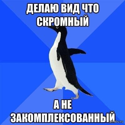 http://i5.imageban.ru/out/2017/07/04/27892a54100ad5768d30fb5b804b5ecd.jpg
