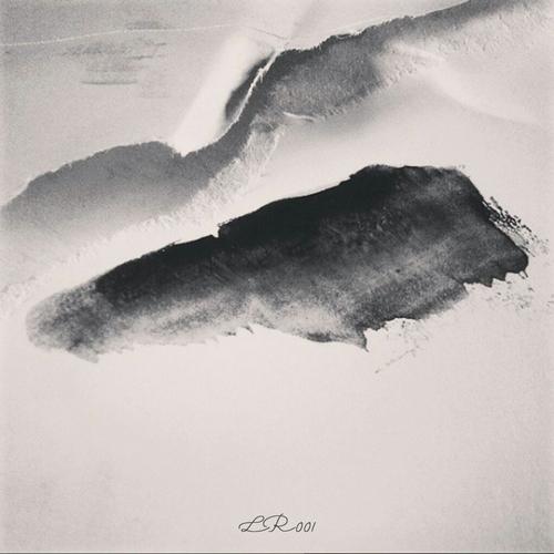 (Techno, Dub Techno, Ambient) [WEB] Label - Lett Records [2015 - 2017] [22 Releases] , FLAC (tracks), lossless