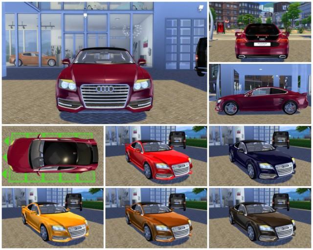 Автомобили и транспорт F9aa7937a1cebab9617a8e0c3b54b448