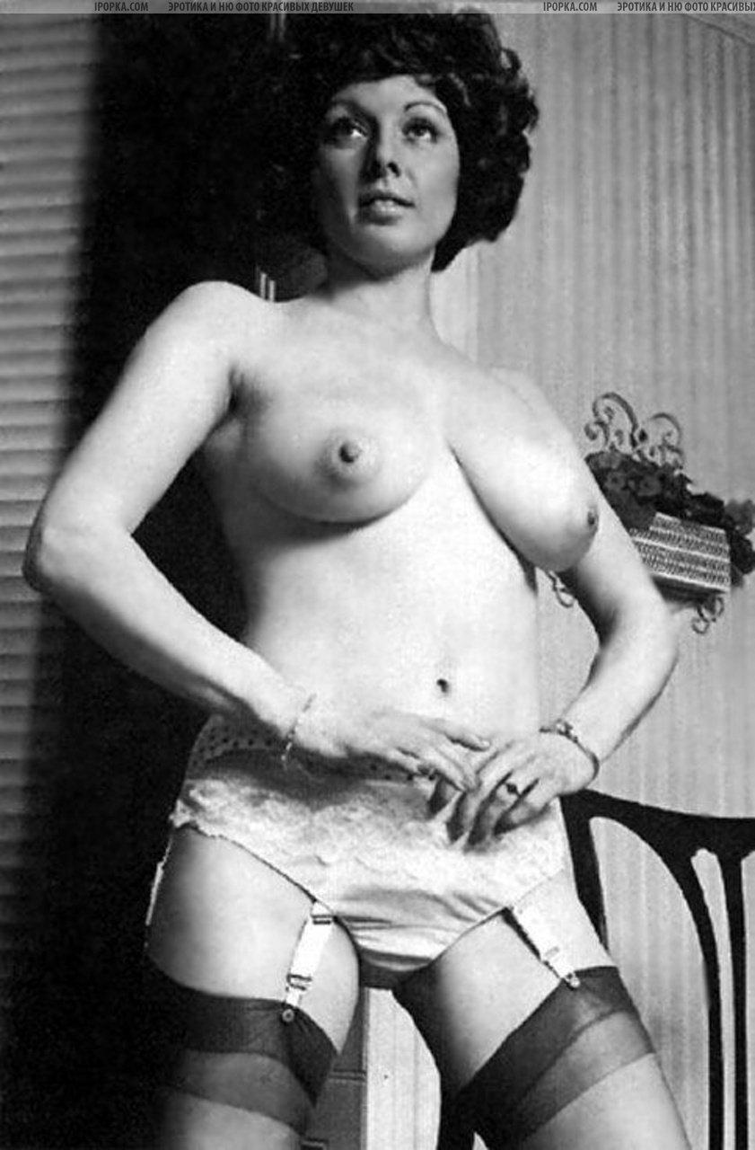 эротическое фото тридцатых годов-эь3