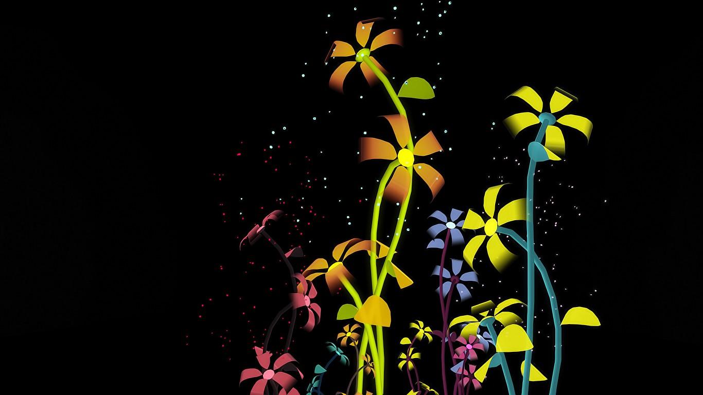 BA_Flower_00.png