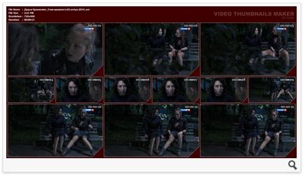 http://i5.imageban.ru/out/2017/07/29/0db43f5da9337e54c82d1d0eba19b2ca.jpg