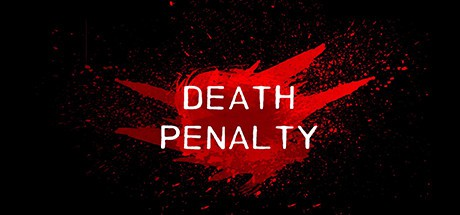 Death Penalty Beginning-PLAZA
