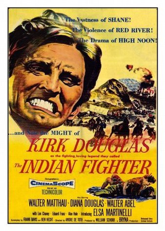 The Indian Fighter 1955 1080p BluRay x264-SADPANDA