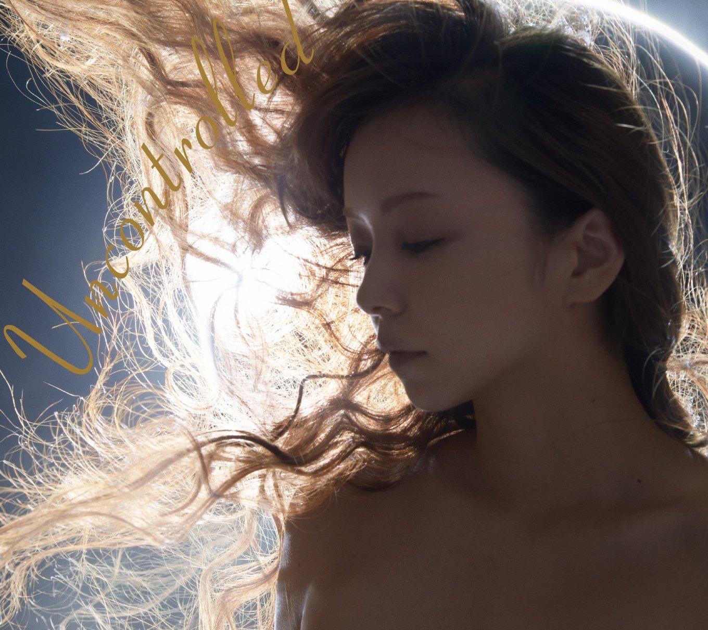 20170802.0443.1 Amuro Namie - Uncontrolled (DVD) (JPOP.ru) cover 2.jpg