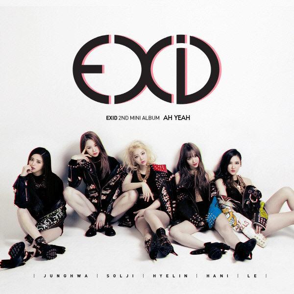 20170804.0434.09 EXID - Ah Yeah cover.jpg