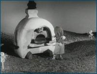 Сборник мультфильмов студии Волгоградтелефильм (Полная коллекция) (1970-1986/DVDRip)