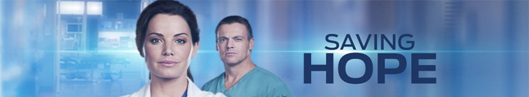 Saving Hope S05 720p HDTV x264-KILLERS